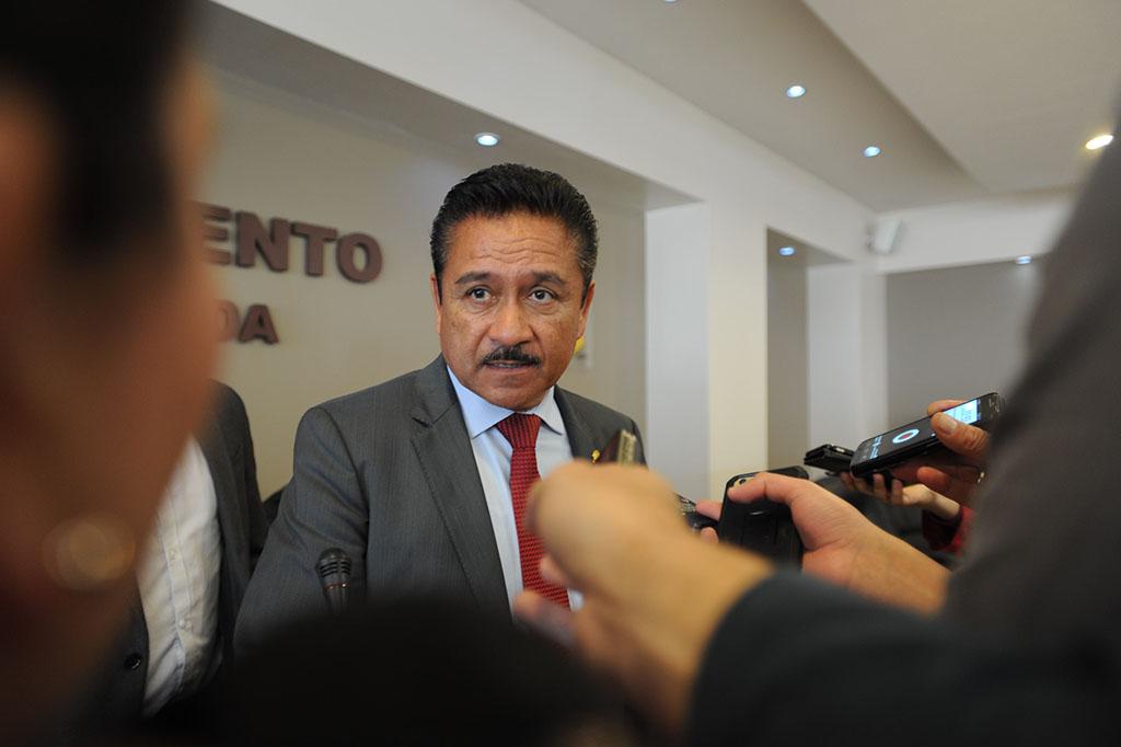Gilberto Hirata Chico